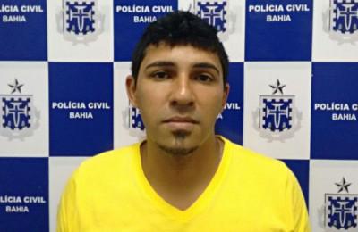 Alex-Sampaio-Andrade-400x260