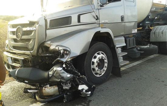 acidente-na-br-116-em-araci