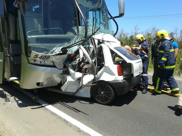 acidente2_dC9LfDe (1)