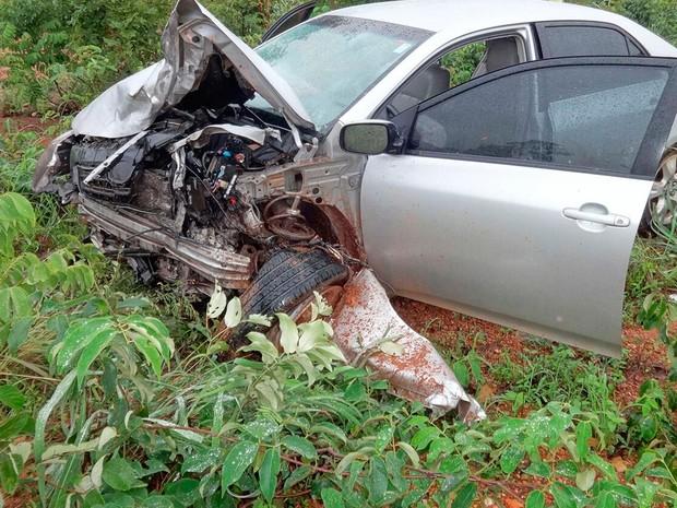 acidente_br135_03