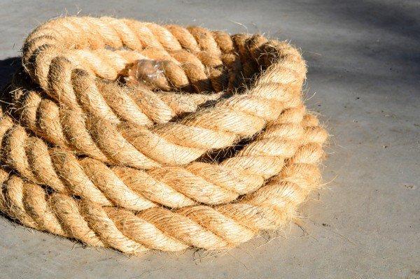 cordas-600x399-600x399