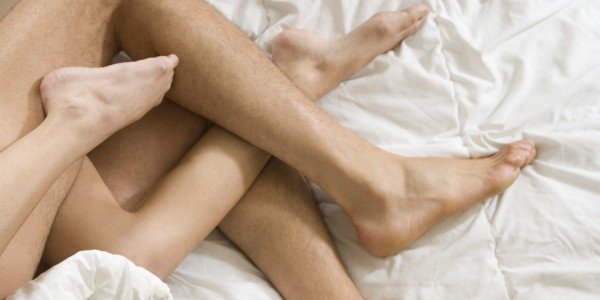 o-SEX-BED-facebook-600x300