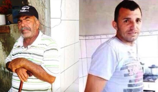 pai-e-filho-morrem-em-acidente