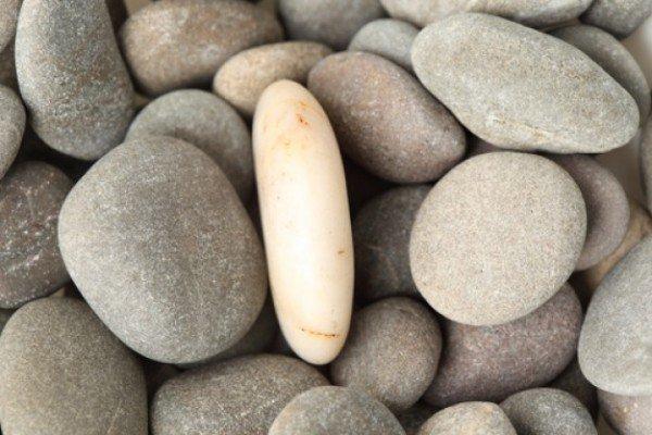 texturas-massagem-massagem-com-pedras-textura_3304133-600x400