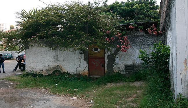 650x375_terreiro-no-engenho-velho-de-brotas_1608612