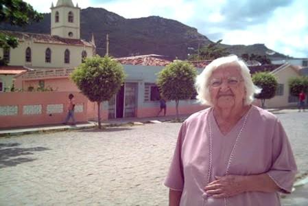 Helena Carvalhal 3
