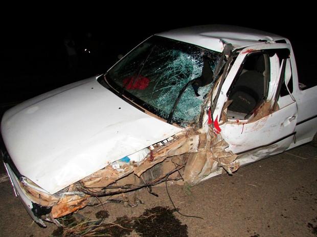 acidente_br242_editada