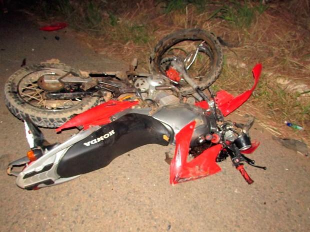 acidente_br242_editada_02
