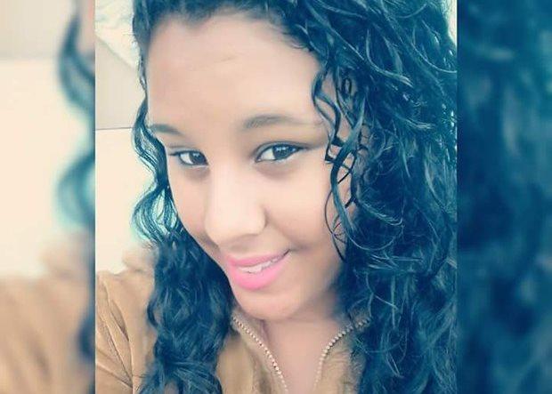 adolescente-morta-por-causa-de-divida-de-15-reais