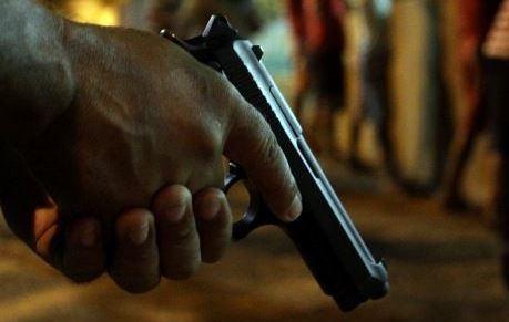 arma-e-suspeitos(20)