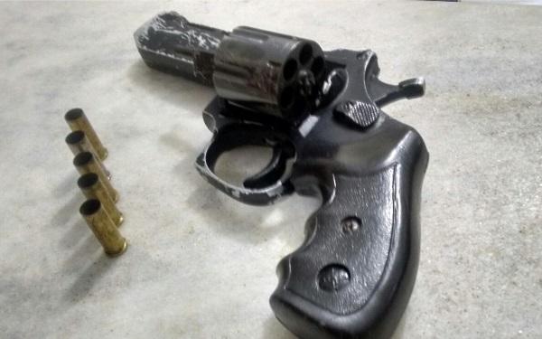 arma1902