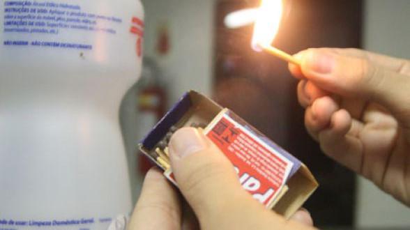 fogo-alcool-588x330