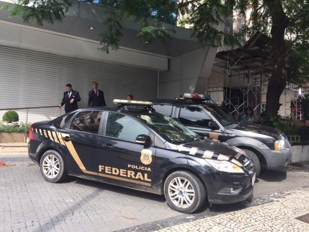 (Foto: Alba Valéria Mendonça/G1)