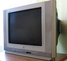 tv-a-partir-dos-anos-90