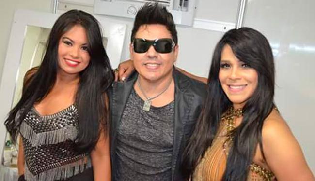 650x375_gigantes-do-brasil-cultura-musica_1620279