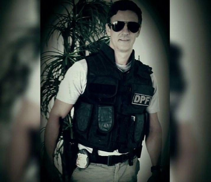 Policial-Federal-Wilson-Teixeira-Queiroz-Neto