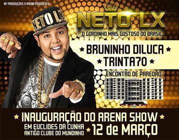 arena-show