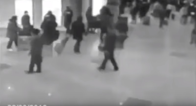 atentado-bruxelas