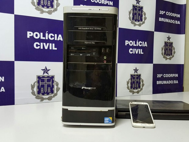 computado_brumado