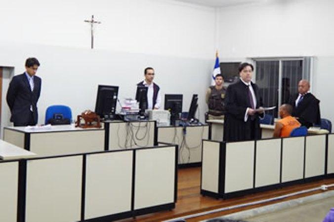 julgamento_04