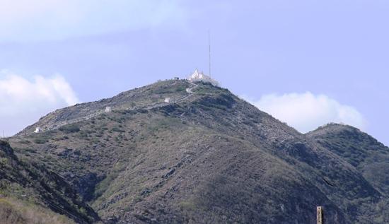 Monte-Santo-Ba-foto-Raimundo-Mascarenhas