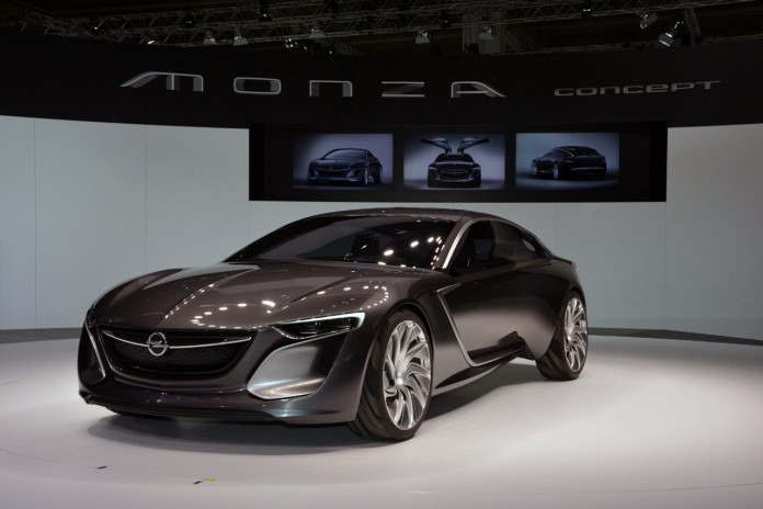 Opel-Monza-696x464