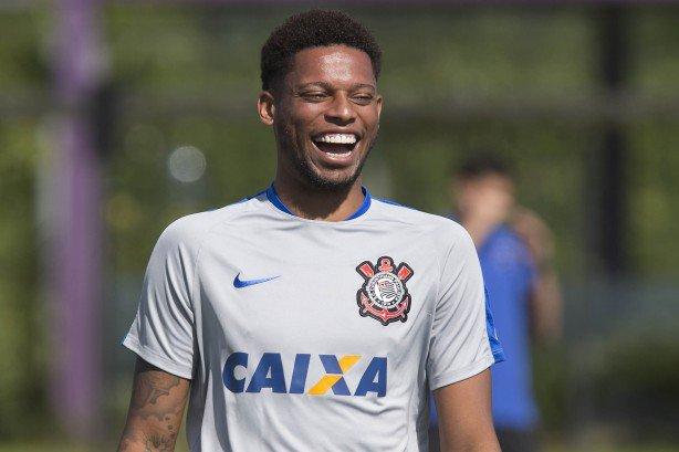 andre_marcou_seu_primeiro_gol_pelo_corinthians_e_n4