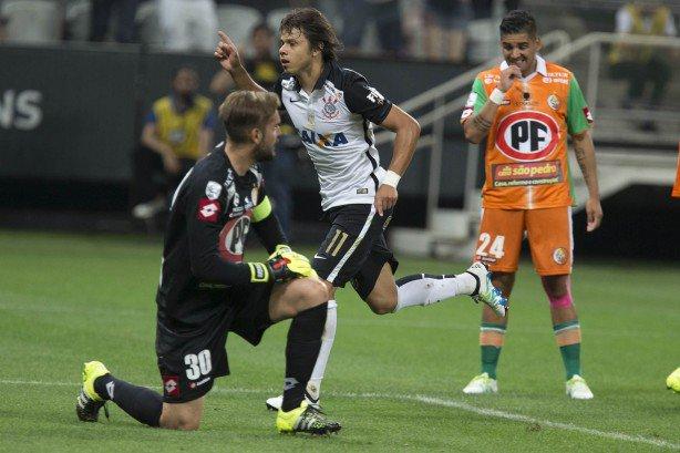 angel_romero_anotou_dois_gols_diante_do_cobresal_d7