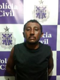 crime-em-jeremoabo_02