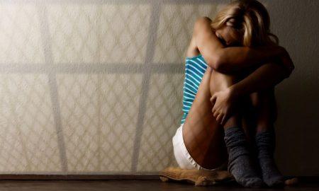 Em Santos, 81 mulheres foram estupradas em 2012
