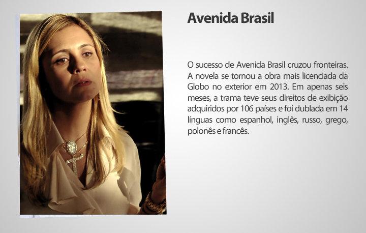 novelas-vendidas-1-82ce975473-720-458