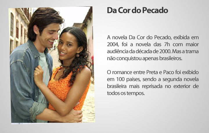 novelas-vendidas-2-3b83f8819c-720-458