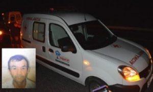 paciente-se-joga-de-ambulancia-br-407-jaguarari_fotos-PJ1