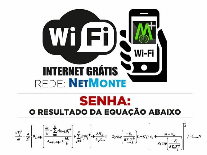 rede-wi-fi-gratis-em-monte-santo