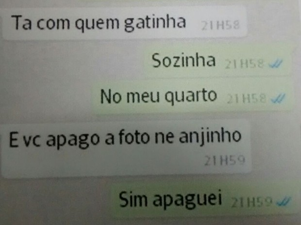 suspeita_de_pedofilia_2