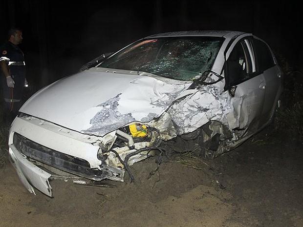 acidente-03-ok