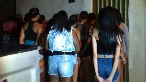 festa6
