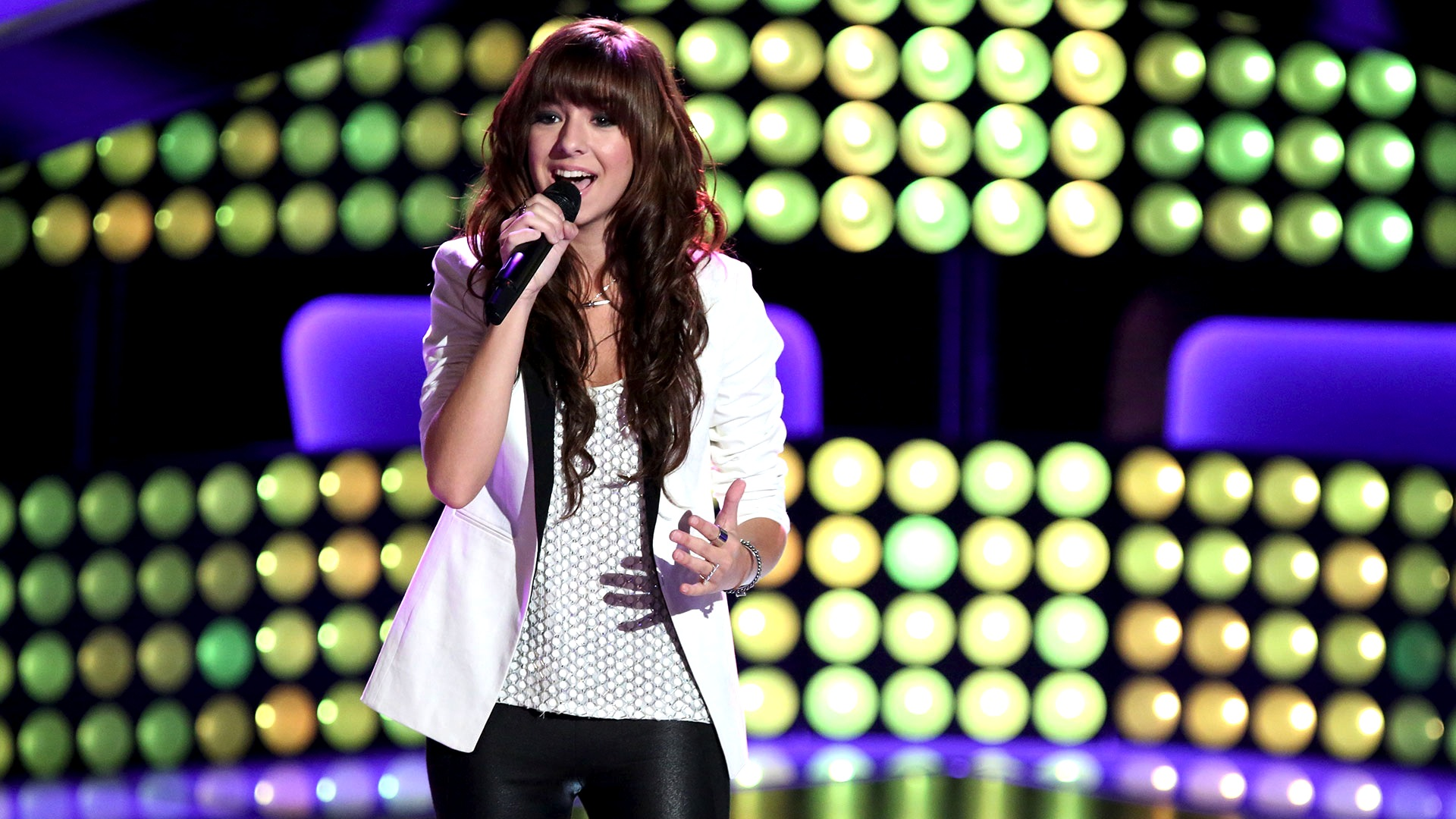 140224_2748181_Christina_Grimmie_Audition__Wrecking_Ball