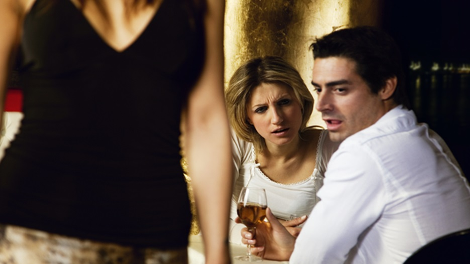 a infidelidade conjugal (6)