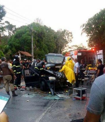 acidente1-1-363x420