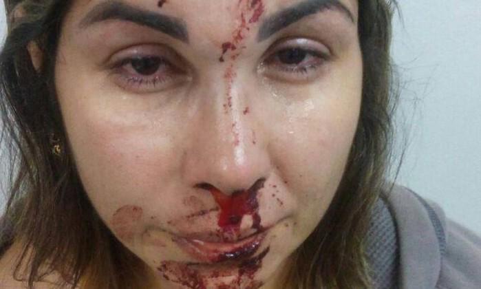 foto-violencia-domestica