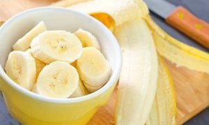 size_590_banana