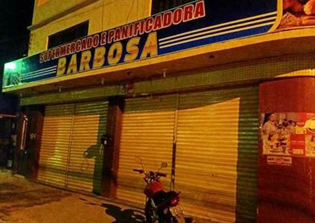 supermercado-barbosa-irecê-assassinado