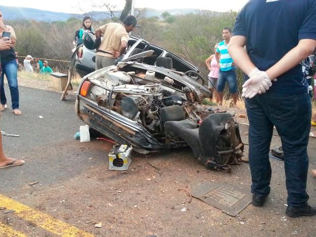 acidente_brumado_01