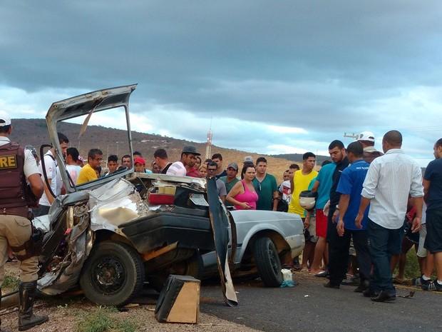 acidente_brumado_03
