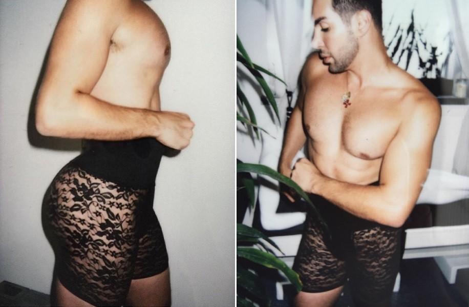 blog_men_lingerie