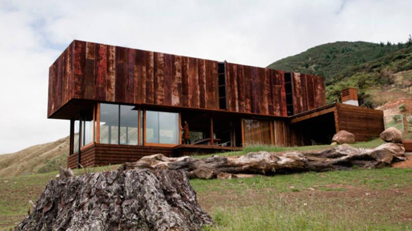 size_810_16_9_na-peninsula-de-coromandel-nova-zelandia