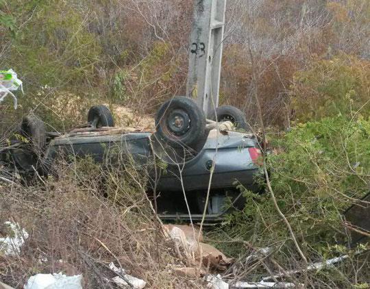tanhacu-acidente-ba-142-foto-site-brumado-noticias-52