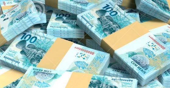 Blog do Pessoa: Mega-Sena sorteia R$ 57 milhões neste sábado