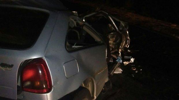 RTEmagicC_acidentePIRANOT_01.jpg